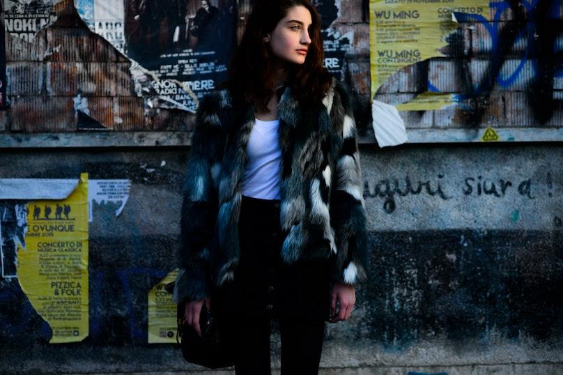 Le-21eme-Adam-Katz-Sinding-Milan-Fashion-Week-Fall-Winter-2016-2017_AKS3426