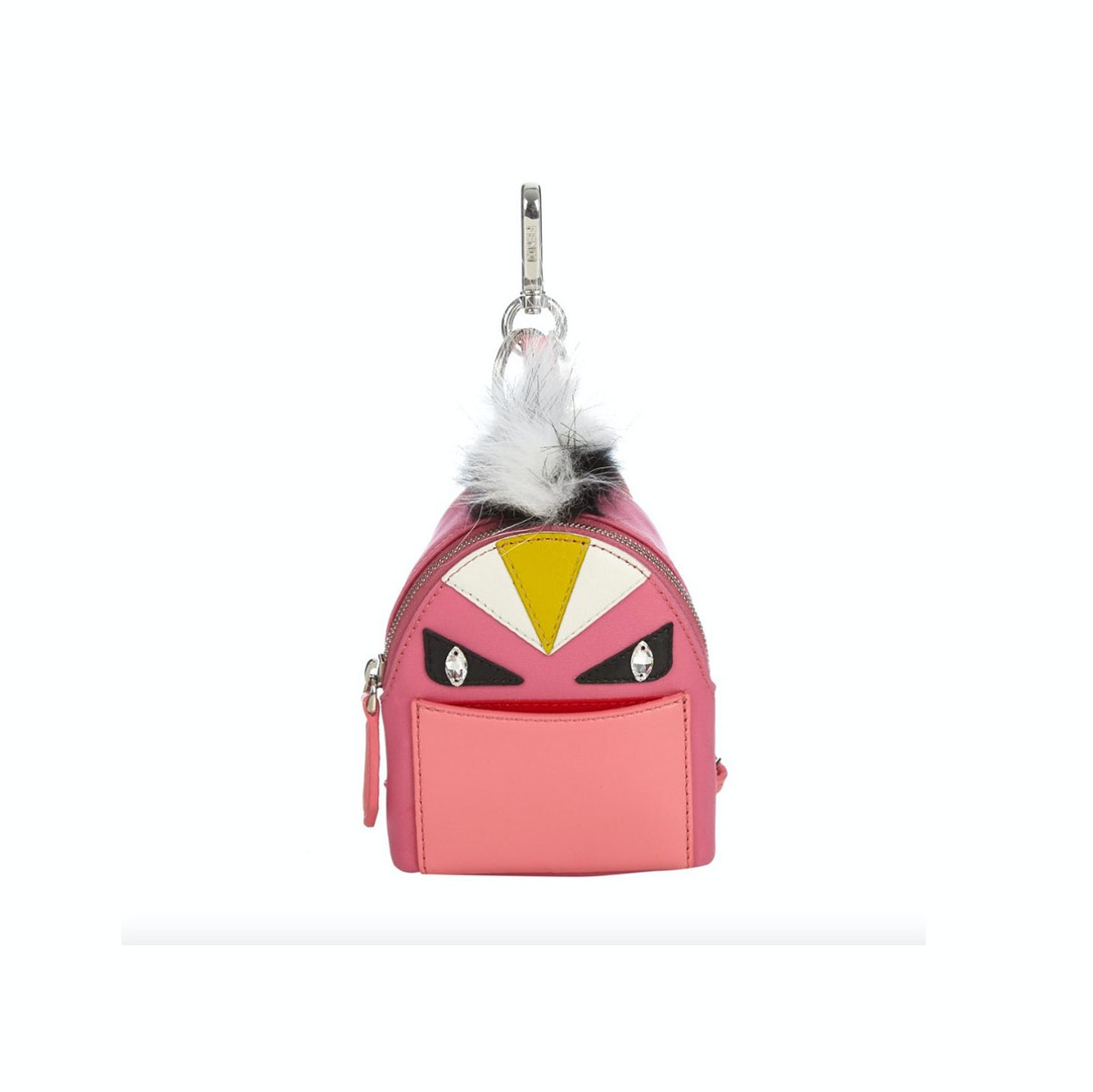 Fendi-bag-charm,-$851,-