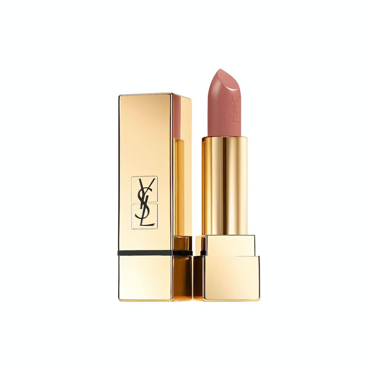 Yves-Saint-Laurent-lipstick