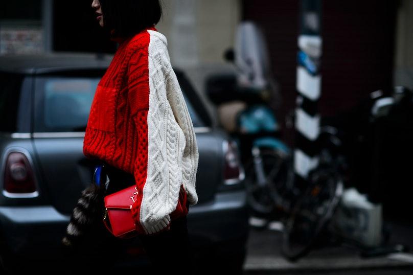 Le-21eme-Adam-Katz-Sinding-Milan-Fashion-Week-Fall-Winter-2016-2017_AKS4281