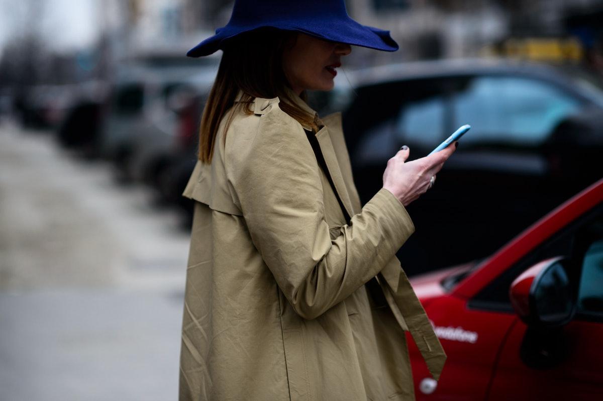 Le-21eme-Adam-Katz-Sinding-Milan-Fashion-Week-Fall-Winter-2016-2017_AKS4109