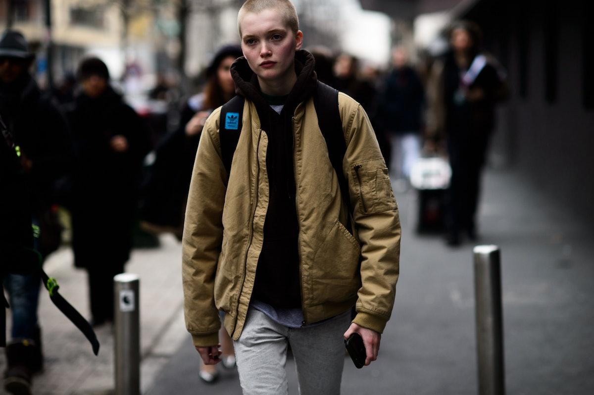 Le-21eme-Adam-Katz-Sinding-Milan-Fashion-Week-Fall-Winter-2016-2017_AKS4717