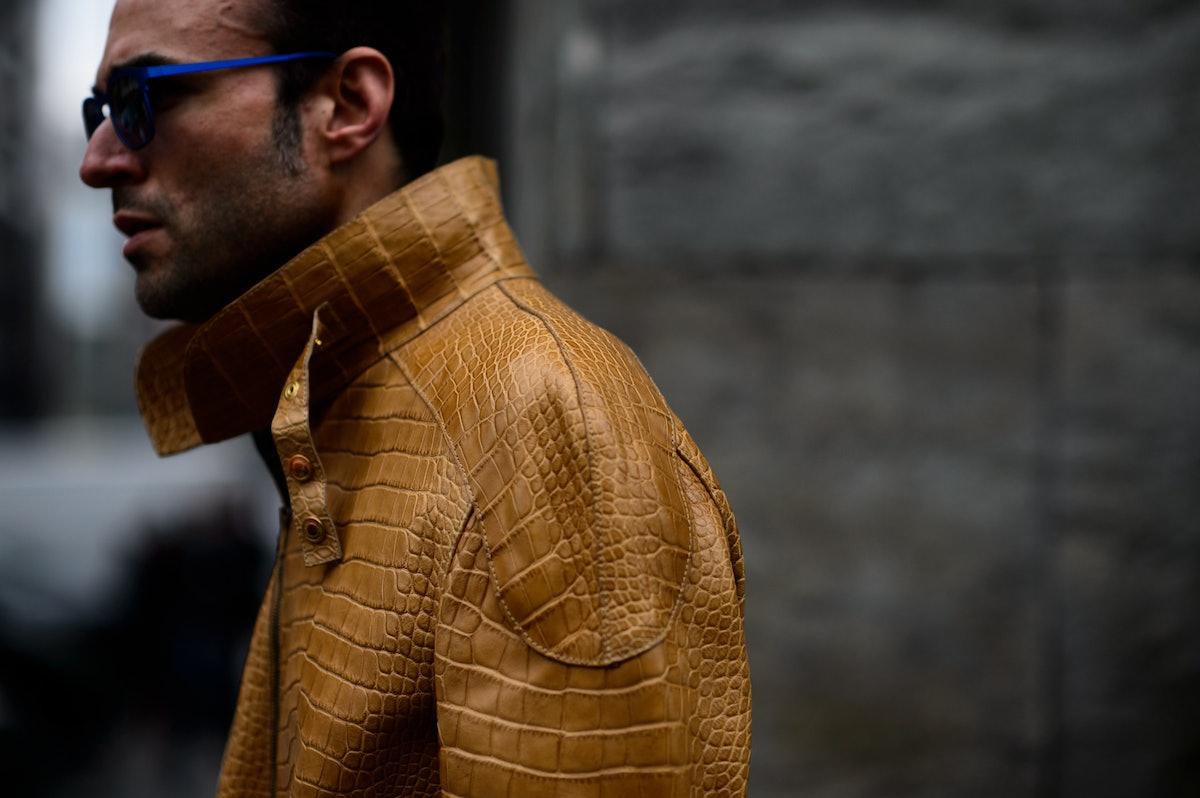 Le-21eme-Adam-Katz-Sinding-Milan-Fashion-Week-Fall-Winter-2016-2017_AKS4023