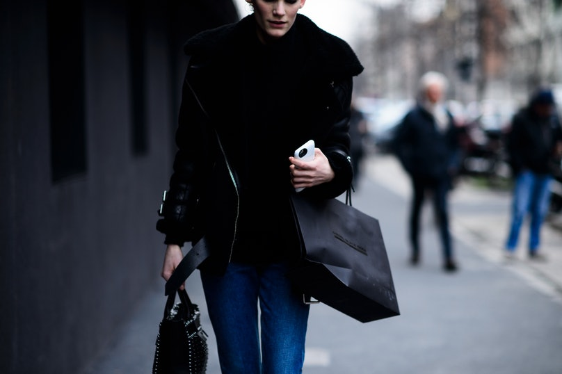 Le-21eme-Adam-Katz-Sinding-Milan-Fashion-Week-Fall-Winter-2016-2017_AKS3568