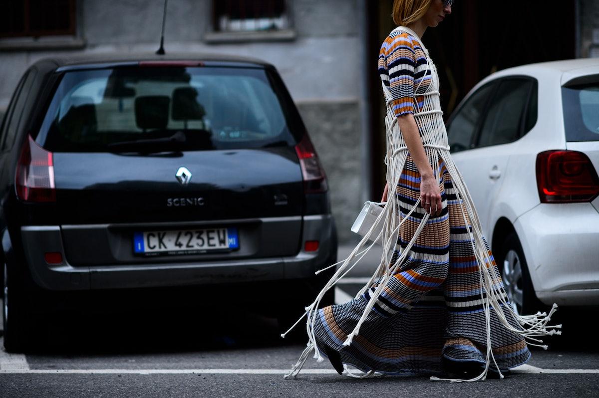 Le-21eme-Adam-Katz-Sinding-Milan-Fashion-Week-Fall-Winter-2016-2017_AKS4138