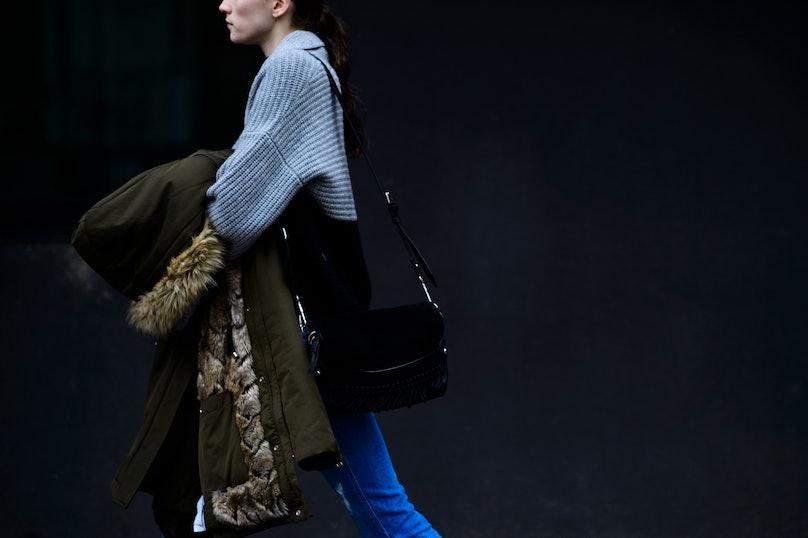 Le-21eme-Adam-Katz-Sinding-Milan-Fashion-Week-Fall-Winter-2016-2017_AKS3601