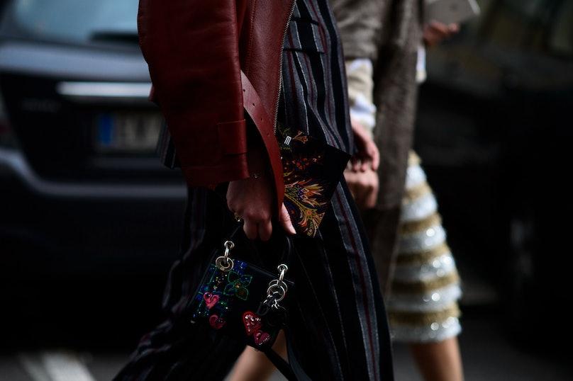 Le-21eme-Adam-Katz-Sinding-Milan-Fashion-Week-Fall-Winter-2016-2017_AKS4411