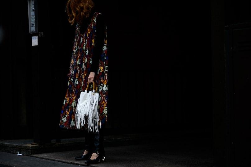 Le-21eme-Adam-Katz-Sinding-Milan-Fashion-Week-Fall-Winter-2016-2017_AKS4904