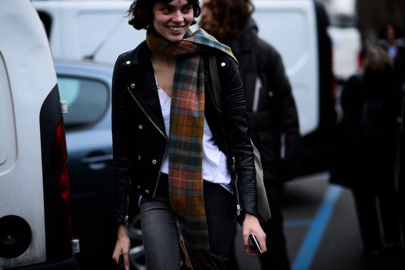 Le-21eme-Adam-Katz-Sinding-Milan-Fashion-Week-Fall-Winter-2016-2017_AKS5833