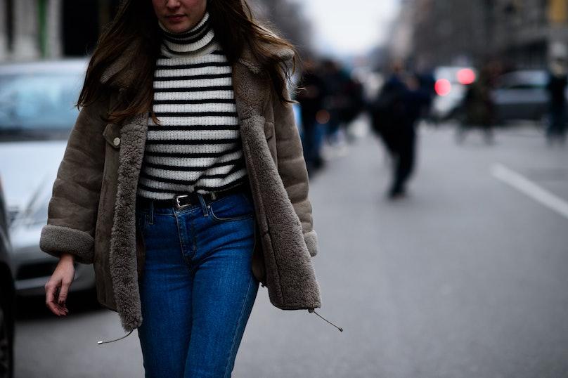 Le-21eme-Adam-Katz-Sinding-Milan-Fashion-Week-Fall-Winter-2016-2017_AKS4260