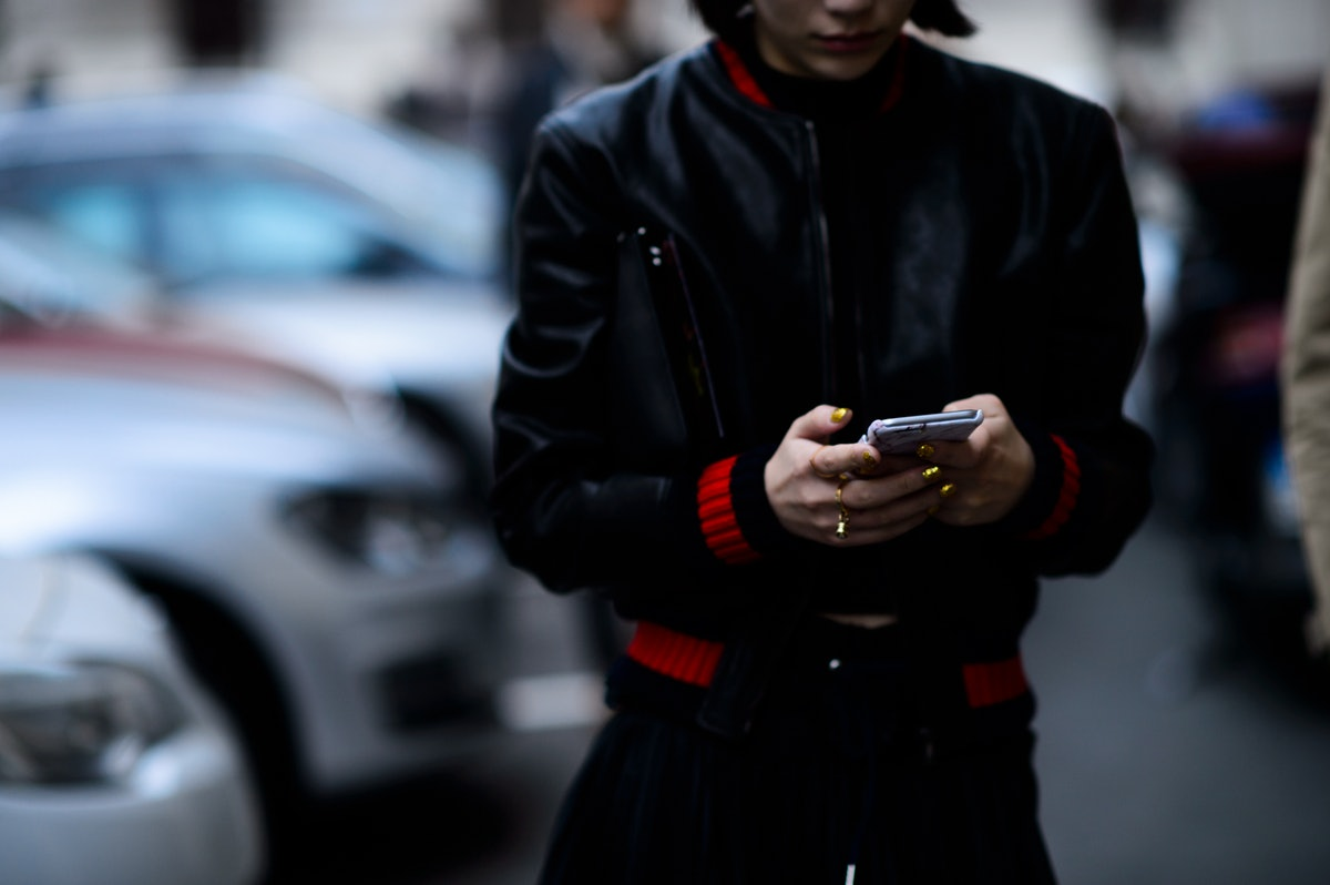 Le-21eme-Adam-Katz-Sinding-Milan-Fashion-Week-Fall-Winter-2016-2017_AKS4313