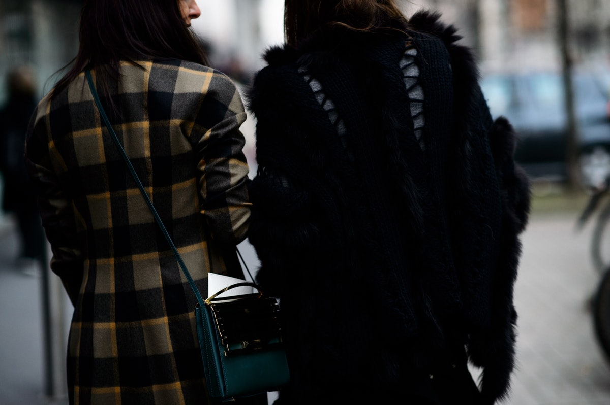 Le-21eme-Adam-Katz-Sinding-Milan-Fashion-Week-Fall-Winter-2016-2017_AKS4629
