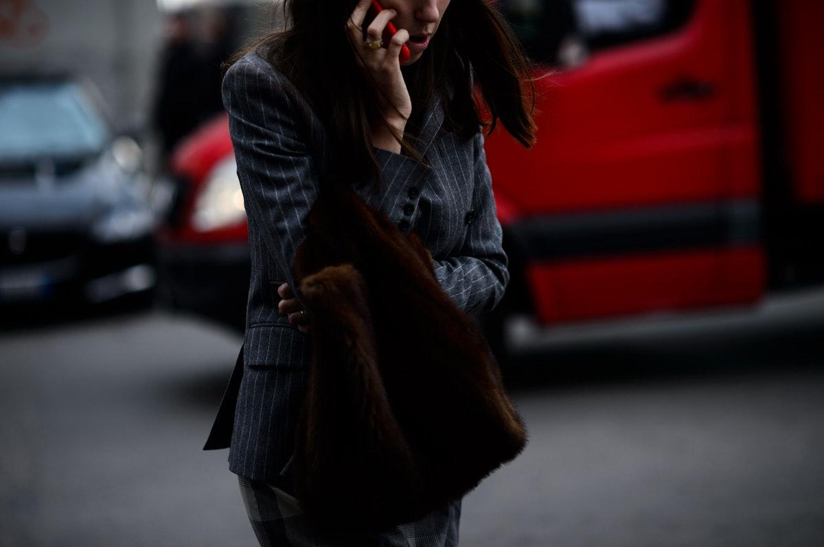 Le-21eme-Adam-Katz-Sinding-Milan-Fashion-Week-Fall-Winter-2016-2017_AKS4809