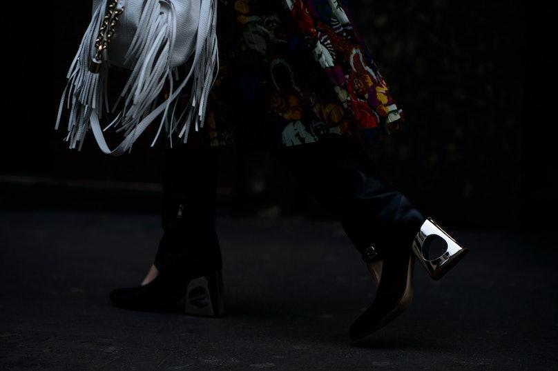 Le-21eme-Adam-Katz-Sinding-Milan-Fashion-Week-Fall-Winter-2016-2017_AKS4887