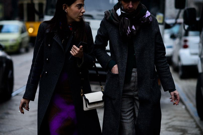Le-21eme-Adam-Katz-Sinding-Milan-Fashion-Week-Fall-Winter-2016-2017_AKS4939