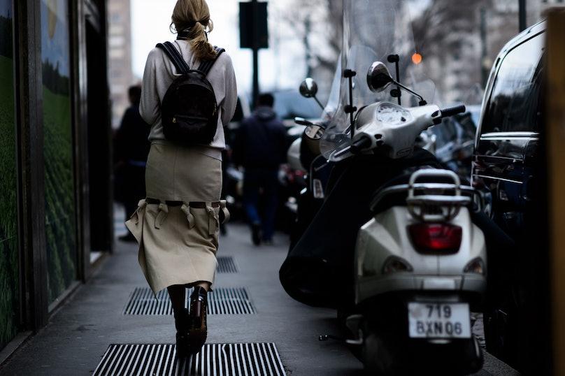 Le-21eme-Adam-Katz-Sinding-Milan-Fashion-Week-Fall-Winter-2016-2017_AKS4997