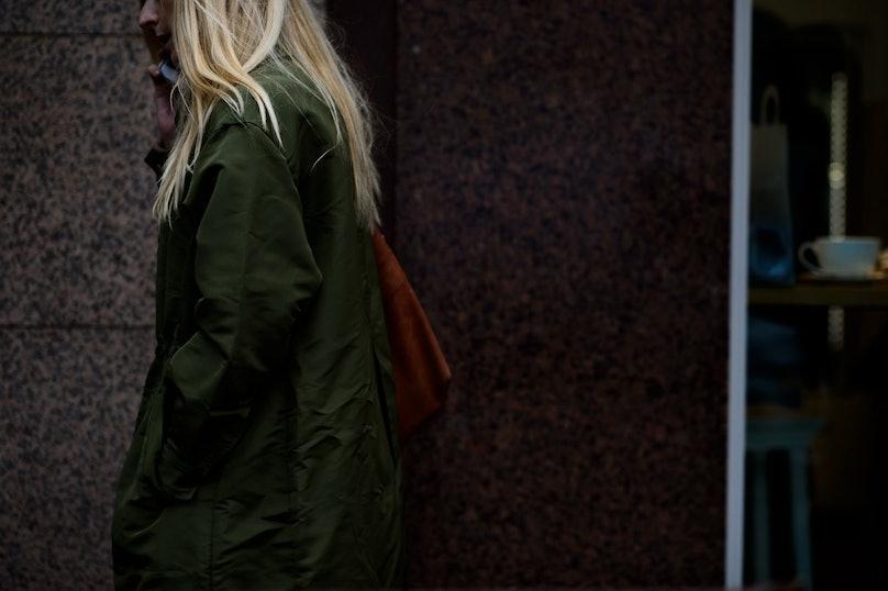 Le-21eme-Adam-Katz-Sinding-Milan-Fashion-Week-Fall-Winter-2016-2017_AKS5015