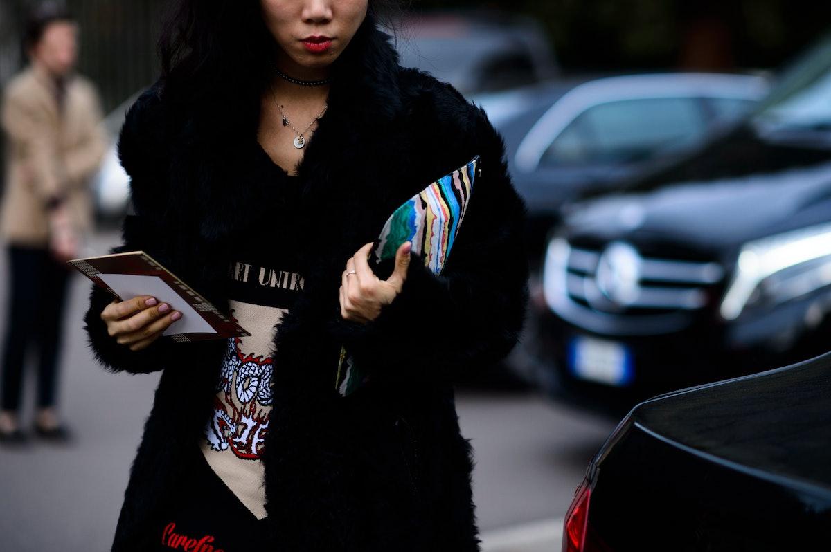 Le-21eme-Adam-Katz-Sinding-Milan-Fashion-Week-Fall-Winter-2016-2017_AKS5095