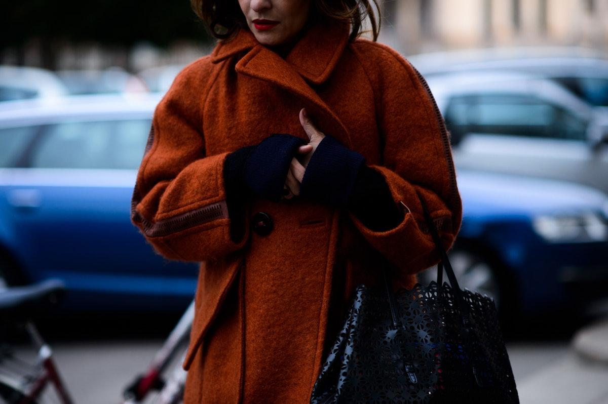 Le-21eme-Adam-Katz-Sinding-Milan-Fashion-Week-Fall-Winter-2016-2017_AKS5109