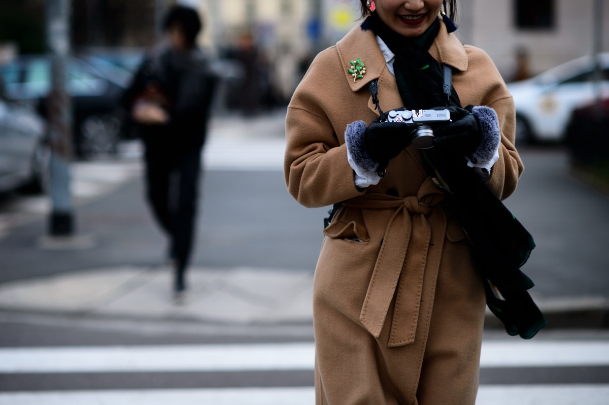Le-21eme-Adam-Katz-Sinding-Milan-Fashion-Week-Fall-Winter-2016-2017_AKS5125