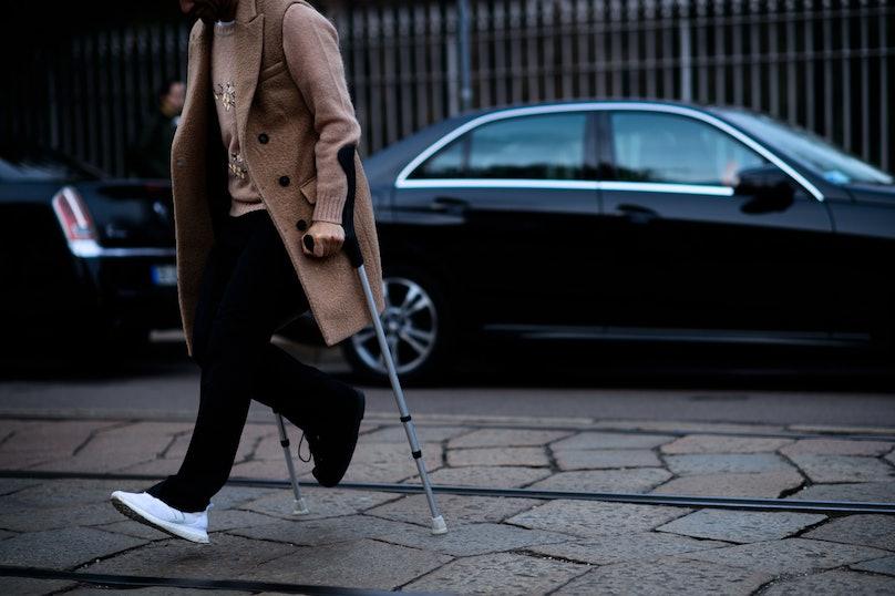 Le-21eme-Adam-Katz-Sinding-Milan-Fashion-Week-Fall-Winter-2016-2017_AKS5259