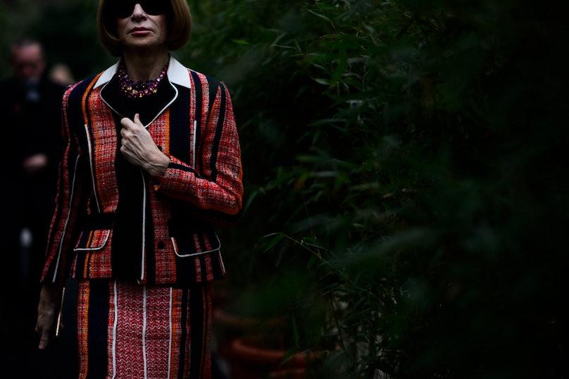 Le-21eme-Adam-Katz-Sinding-Milan-Fashion-Week-Fall-Winter-2016-2017_AKS5460