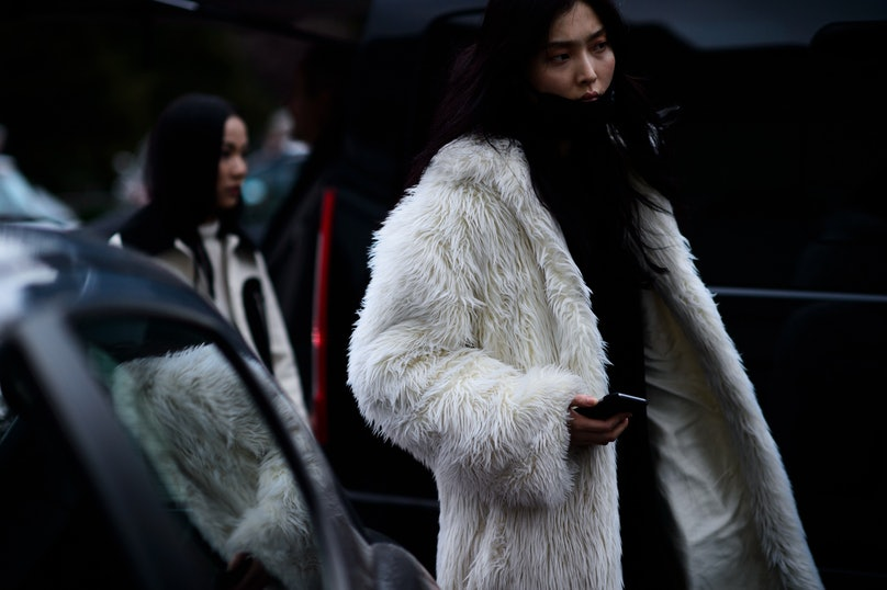 Le-21eme-Adam-Katz-Sinding-Milan-Fashion-Week-Fall-Winter-2016-2017_AKS5747