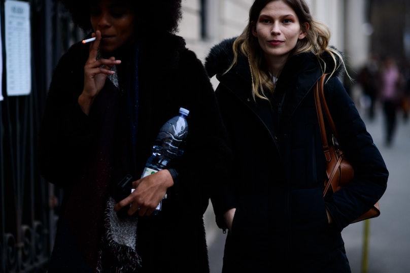 Le-21eme-Adam-Katz-Sinding-Milan-Fashion-Week-Fall-Winter-2016-2017_AKS5816