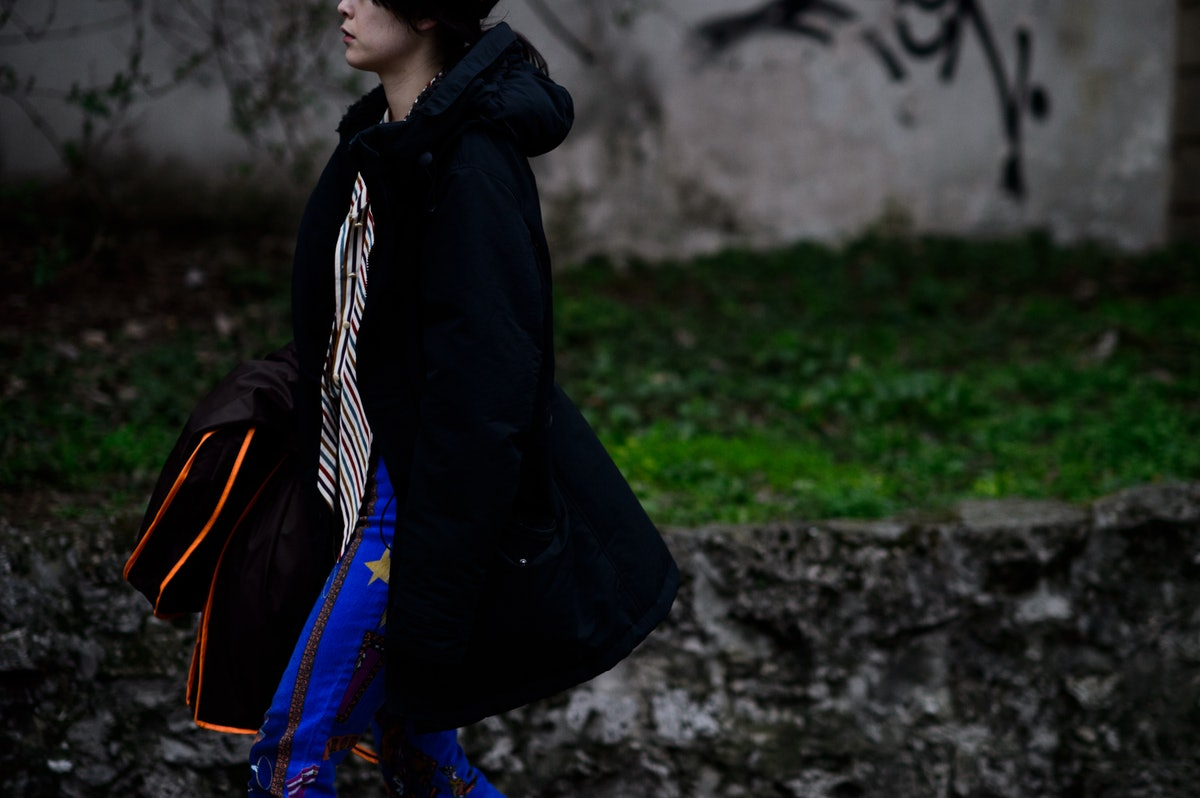 Le-21eme-Adam-Katz-Sinding-Milan-Fashion-Week-Fall-Winter-2016-2017_AKS5938
