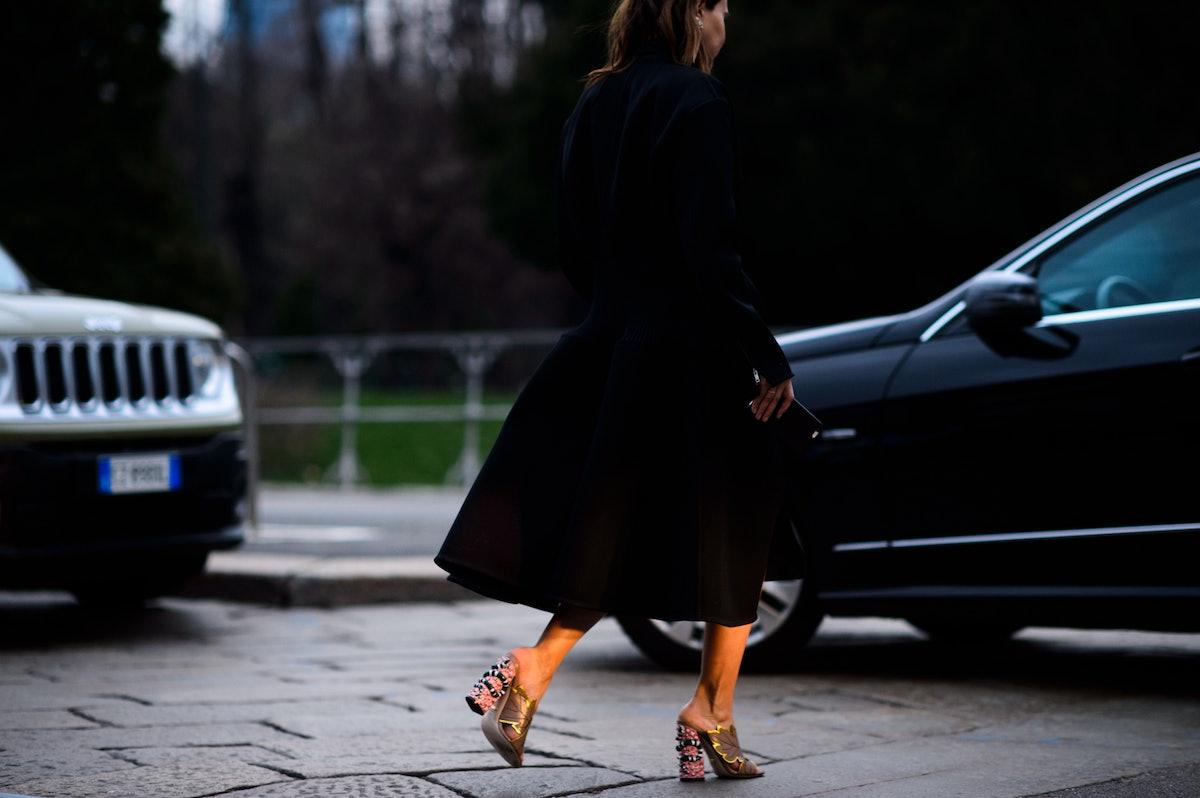 Le-21eme-Adam-Katz-Sinding-Milan-Fashion-Week-Fall-Winter-2016-2017_AKS5843