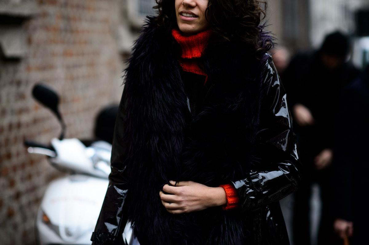 Le-21eme-Adam-Katz-Sinding-Milan-Fashion-Week-Fall-Winter-2016-2017_AKS5973