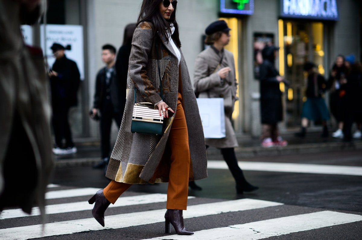 Le-21eme-Adam-Katz-Sinding-Milan-Fashion-Week-Fall-Winter-2016-2017_AKS5978