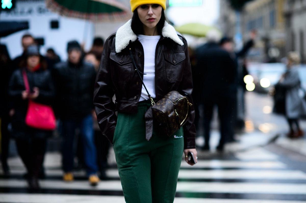 Le-21eme-Adam-Katz-Sinding-Milan-Fashion-Week-Fall-Winter-2016-2017_AKS6228