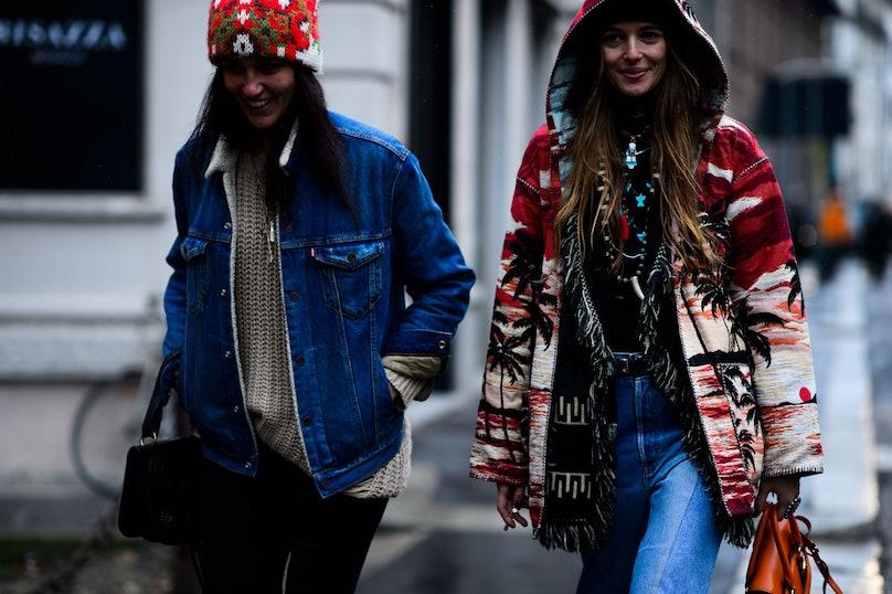 Le-21eme-Adam-Katz-Sinding-Milan-Fashion-Week-Fall-Winter-2016-2017_AKS6305