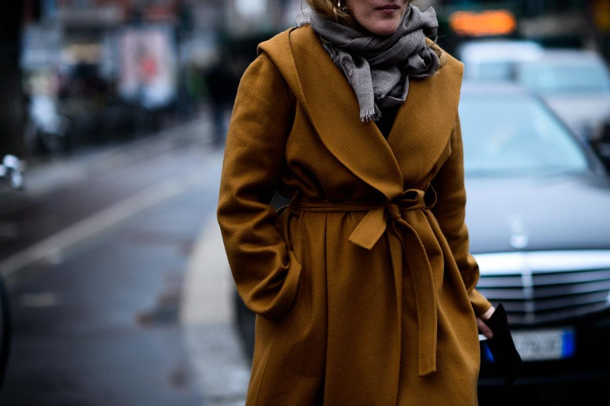 Le-21eme-Adam-Katz-Sinding-Milan-Fashion-Week-Fall-Winter-2016-2017_AKS7072