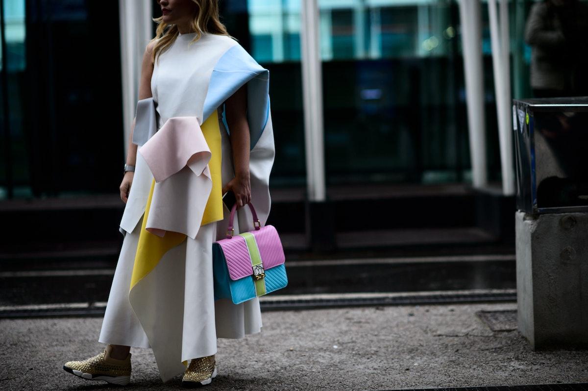 Le-21eme-Adam-Katz-Sinding-Milan-Fashion-Week-Fall-Winter-2016-2017_AKS6850