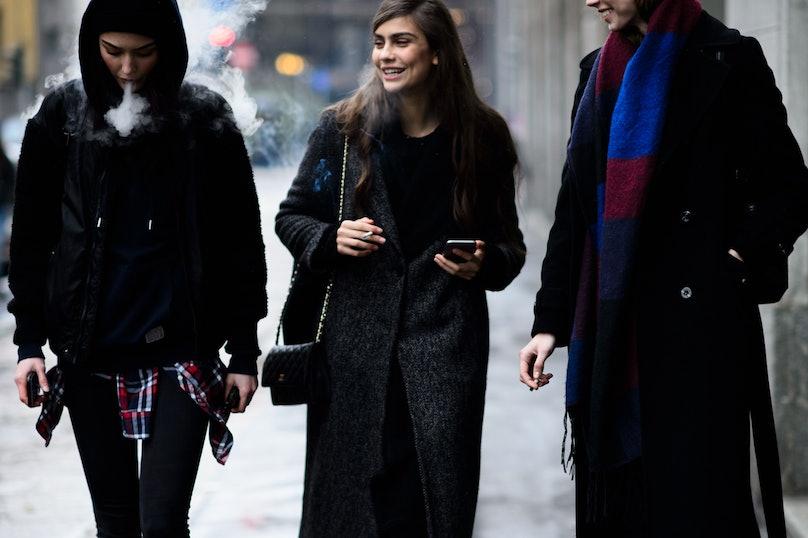 Le-21eme-Adam-Katz-Sinding-Milan-Fashion-Week-Fall-Winter-2016-2017_AKS6731