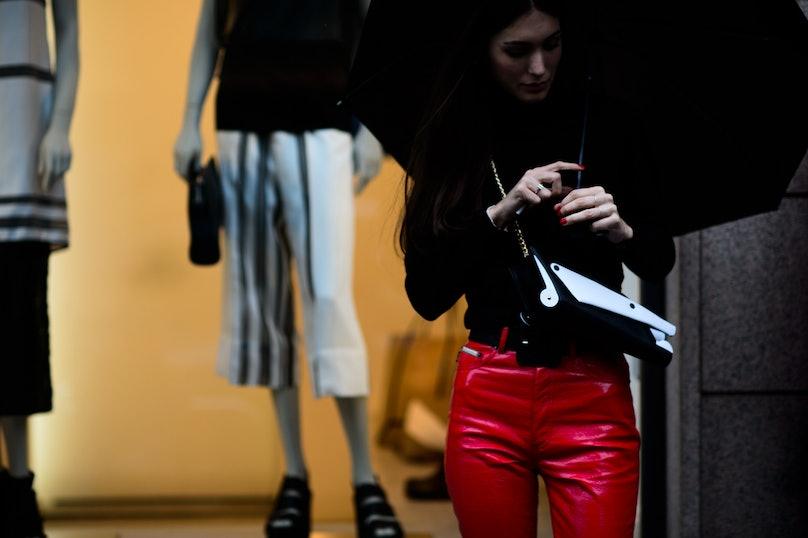Le-21eme-Adam-Katz-Sinding-Milan-Fashion-Week-Fall-Winter-2016-2017_AKS6488