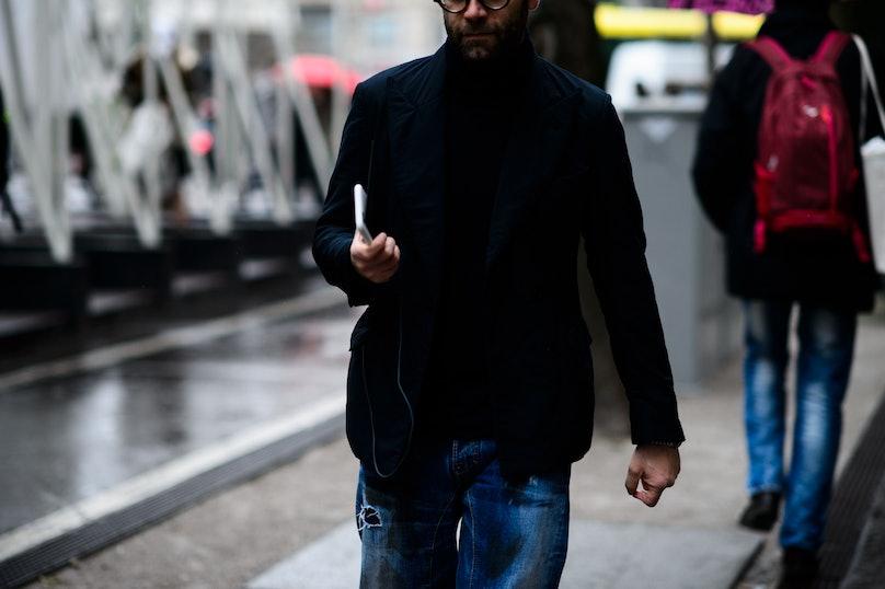 Le-21eme-Adam-Katz-Sinding-Milan-Fashion-Week-Fall-Winter-2016-2017_AKS6859