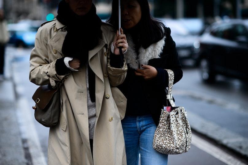 Le-21eme-Adam-Katz-Sinding-Milan-Fashion-Week-Fall-Winter-2016-2017_AKS7086