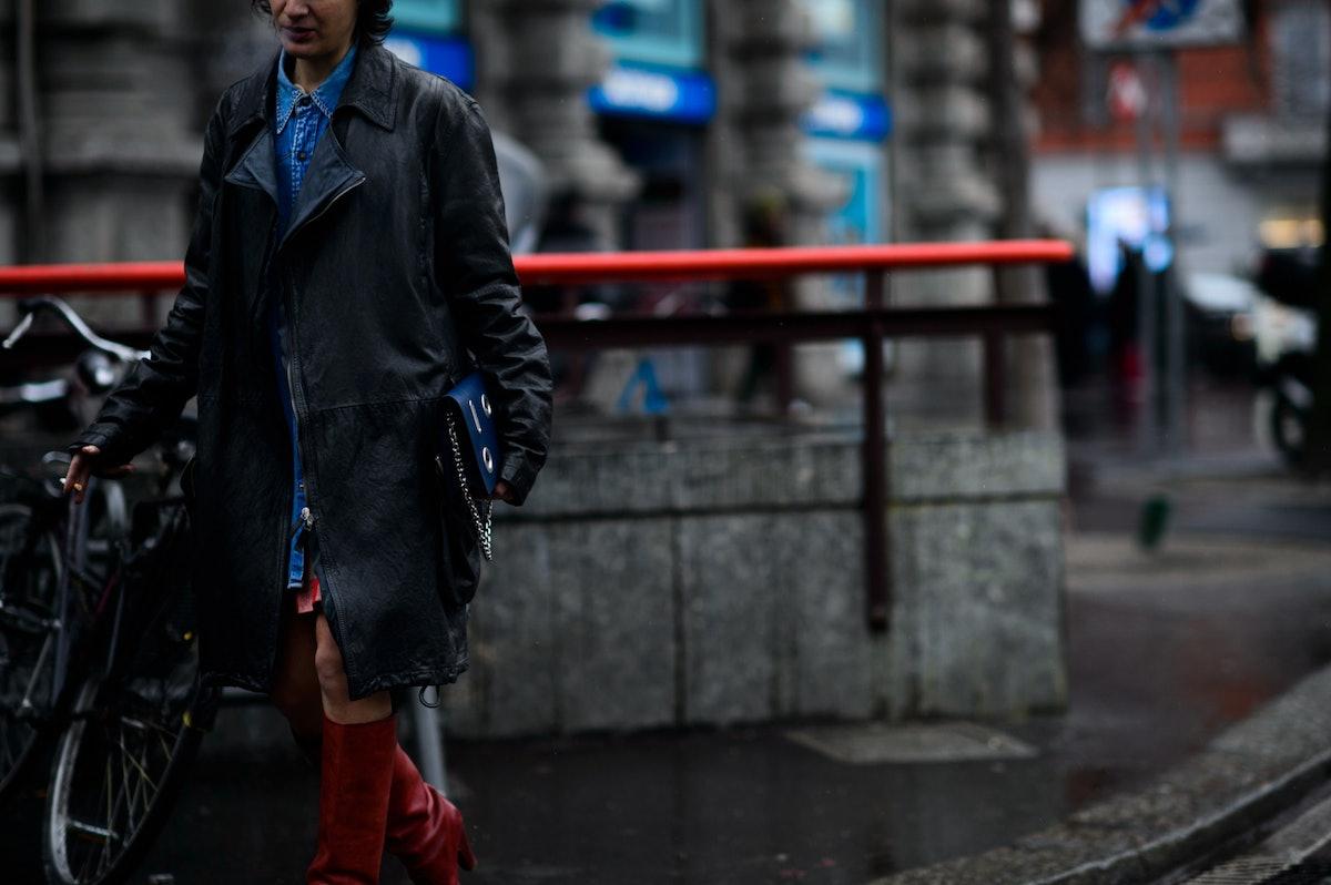 Le-21eme-Adam-Katz-Sinding-Milan-Fashion-Week-Fall-Winter-2016-2017_AKS7095