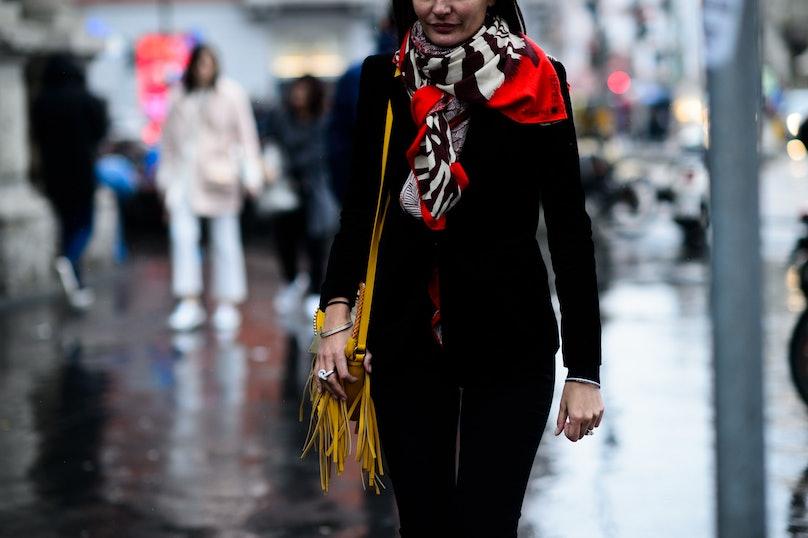 Le-21eme-Adam-Katz-Sinding-Milan-Fashion-Week-Fall-Winter-2016-2017_AKS7174