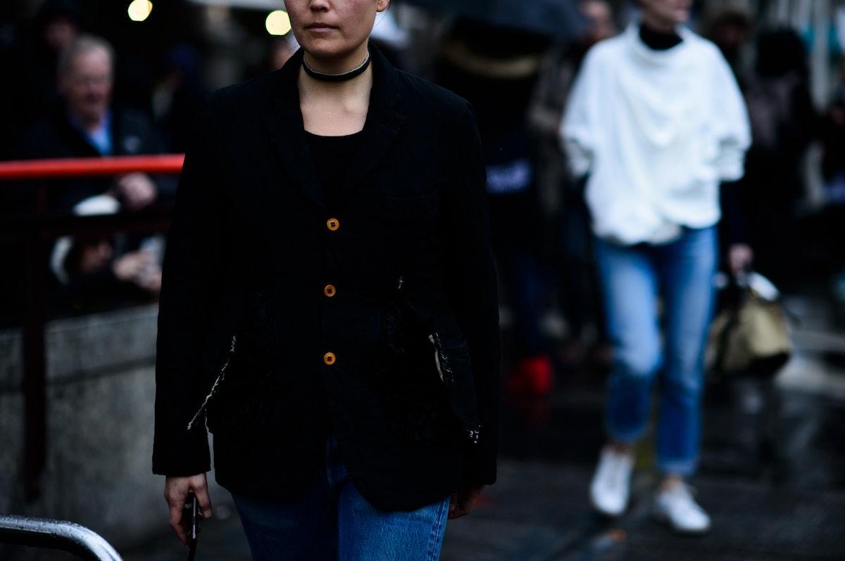Le-21eme-Adam-Katz-Sinding-Milan-Fashion-Week-Fall-Winter-2016-2017_AKS7269