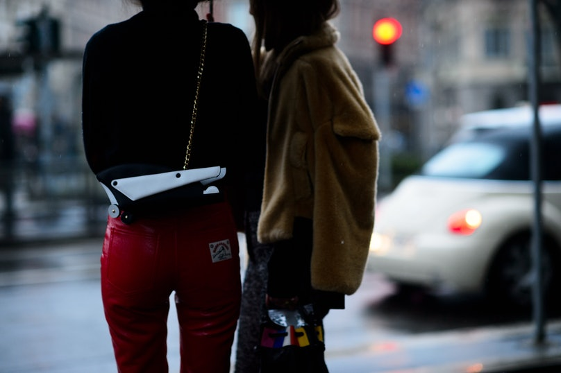 Le-21eme-Adam-Katz-Sinding-Milan-Fashion-Week-Fall-Winter-2016-2017_AKS7981