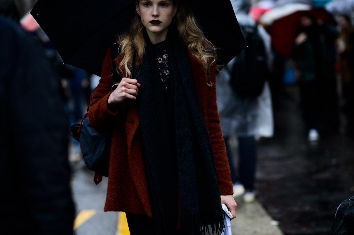 Le-21eme-Adam-Katz-Sinding-Milan-Fashion-Week-Fall-Winter-2016-2017_AKS8475