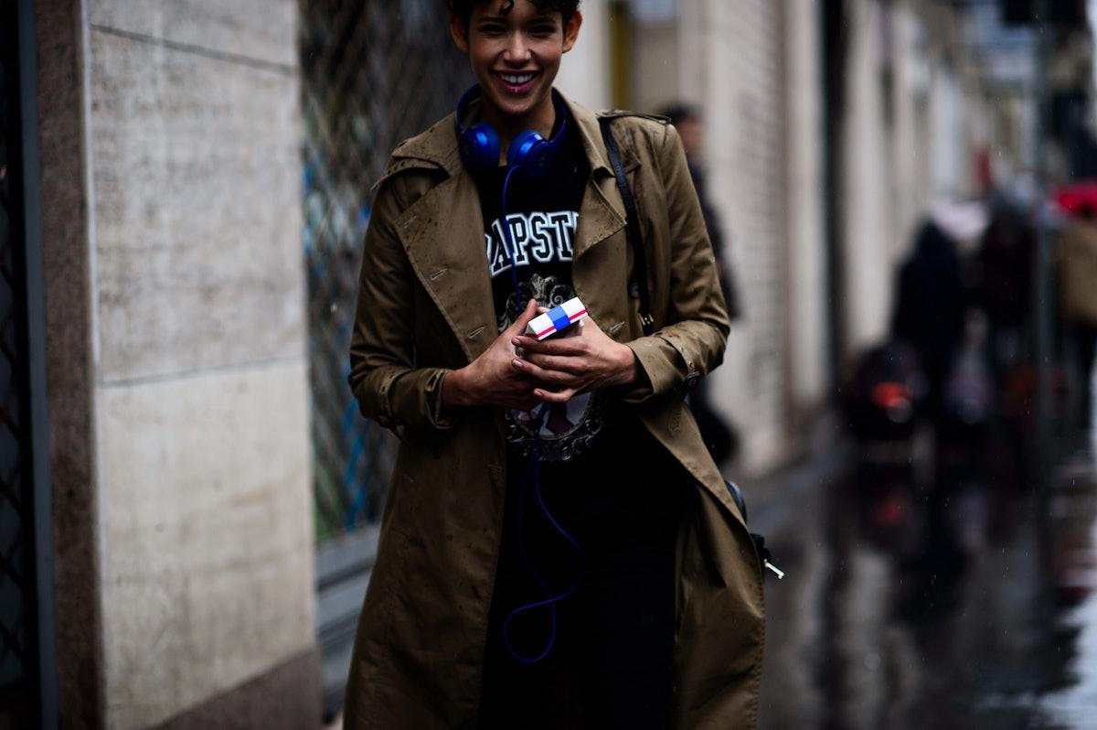 Le-21eme-Adam-Katz-Sinding-Milan-Fashion-Week-Fall-Winter-2016-2017_AKS9251