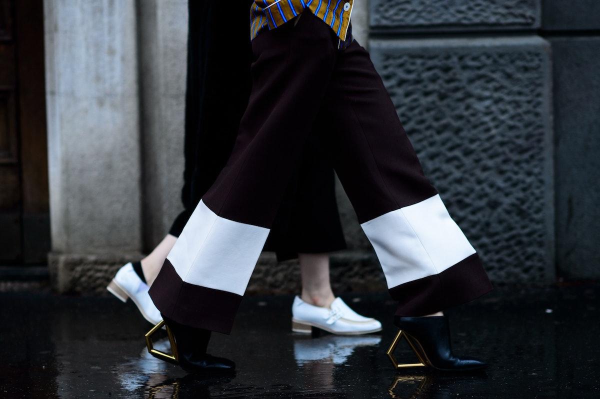Le-21eme-Adam-Katz-Sinding-Milan-Fashion-Week-Fall-Winter-2016-2017_AKS8690