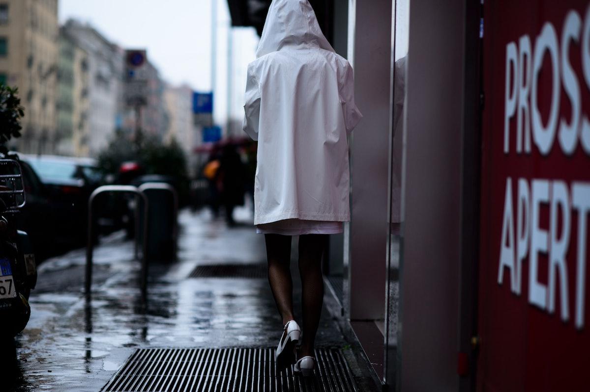 Le-21eme-Adam-Katz-Sinding-Milan-Fashion-Week-Fall-Winter-2016-2017_AKS8152
