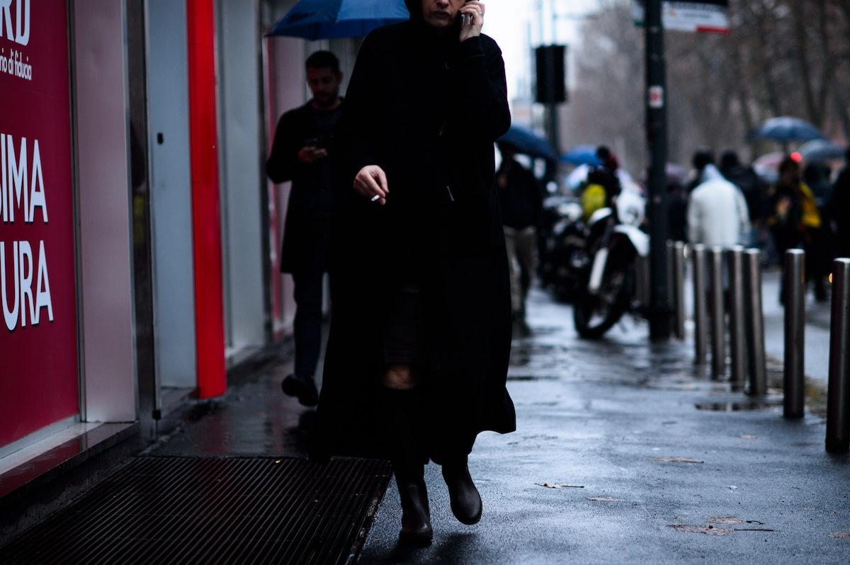 Le-21eme-Adam-Katz-Sinding-Milan-Fashion-Week-Fall-Winter-2016-2017_AKS8235