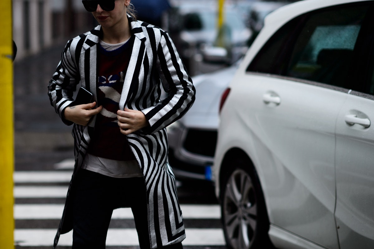 Le-21eme-Adam-Katz-Sinding-Milan-Fashion-Week-Fall-Winter-2016-2017_AKS8115